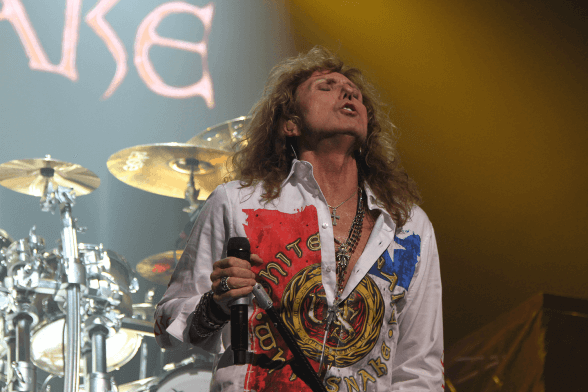 06-whitesnake-movistar-arena-2016
