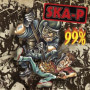 Ska-P &#8211; 99%
