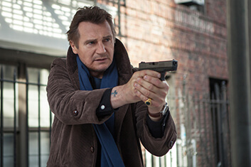 A WALK AMONG THE TOMBSTONES 03