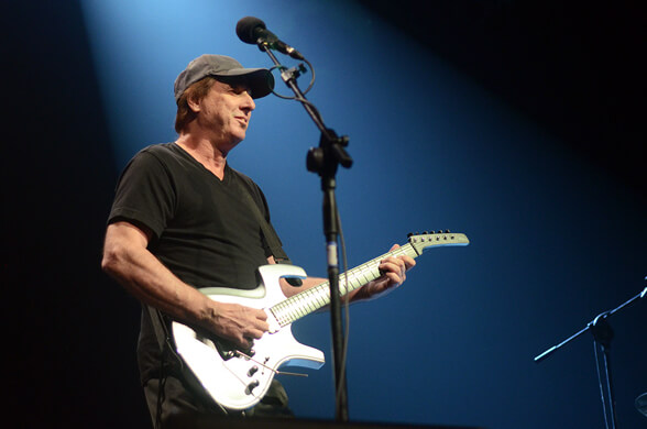 ADRIAN BELEW CHILE 2013 04
