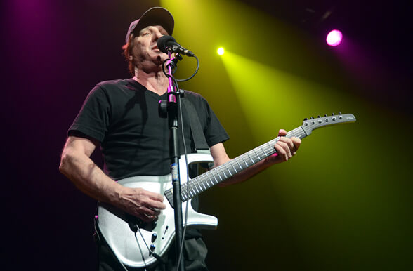 ADRIAN BELEW CHILE 2013 06
