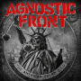 Agnostic Front – The American Dream Died