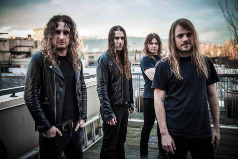 AIRBOURNE 01