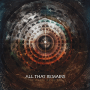 All That Remains – The Order Of Things