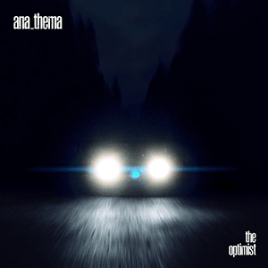 "Anathema – ""The Optimist"""