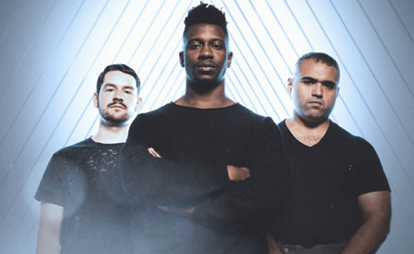 Animals As Leaders suma segundo show en Chile