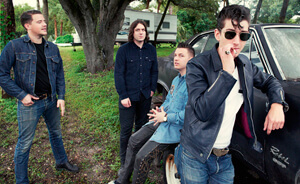 ARCTIC-MONKEYS-NUEVO-SINGLE