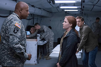 arrival-02