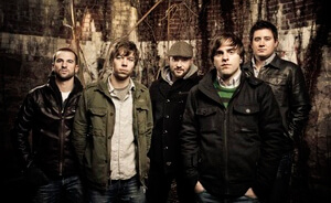 AUGUST-BURNS-RED