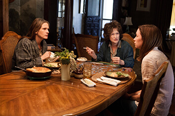 AUGUST OSAGE COUNTY 01