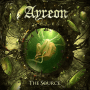 "Ayreon – ""The Source"""