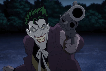 BATMAN THE KILLING JOKE 02
