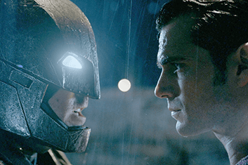 BATMAN V SUPERMAN DAWN OF JUSTICE 05
