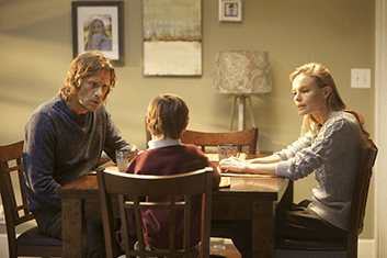 BEFORE I WAKE 01