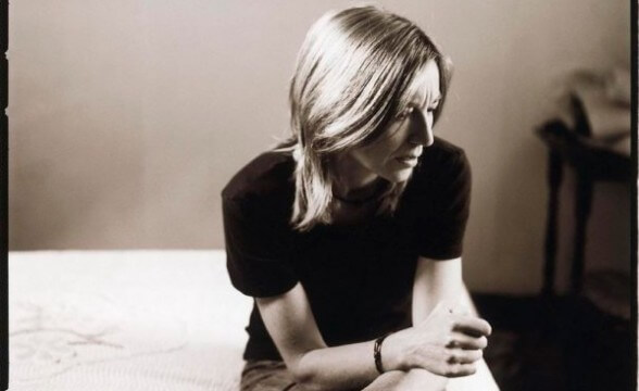 "Beth Gibbons canta en cover de Gonga a Black Sabbath: ""Black Sabbeth"""