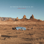 Between The Buried And Me – Coma Ecliptic