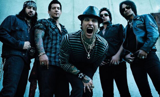 BUCKCHERRY 02