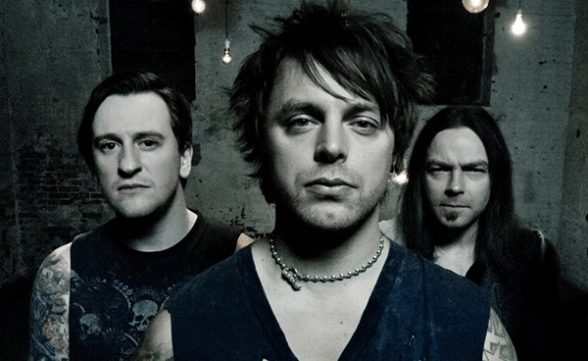"Nuevo lyric video de Bullet For My Valentine: ""No Way Out"""