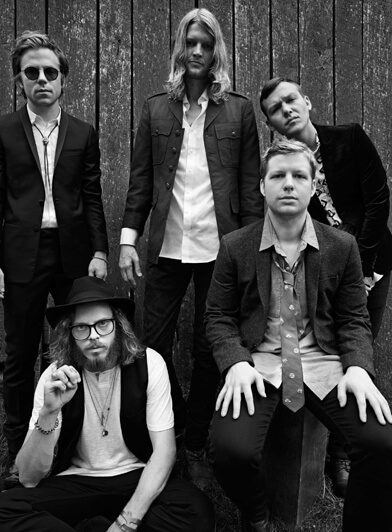CAGE THE ELEPHANT 03