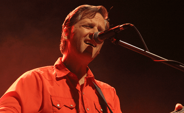 CALEXICO CHILE 2016 REVIEW
