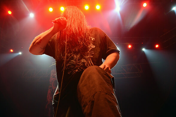 CANNIBAL CORPSE CHILE 2013 02