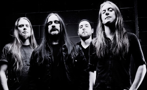 "Carcass mostró su primer video en 17 años: ""Unfit For Human Consumption"""