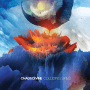 Chaos Divine – Colliding Skies