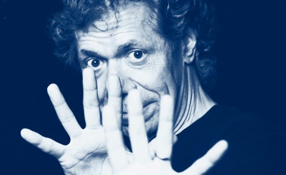 Chick Corea regresa a Chile