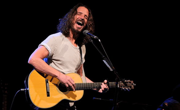chris-cornell-chile-2016-review