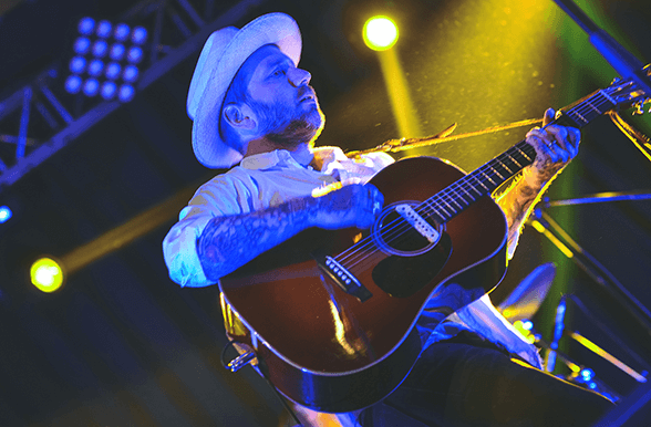 CITY AND COLOUR CHILE 2015 02