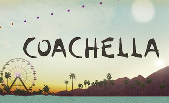Streaming Coachella 2014: Viernes 11