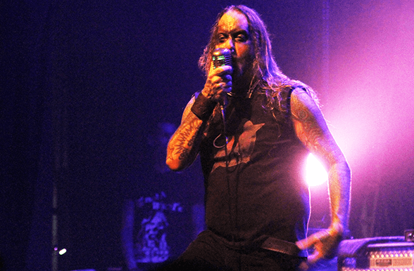 COAL CHAMBER CHILE 2015 07