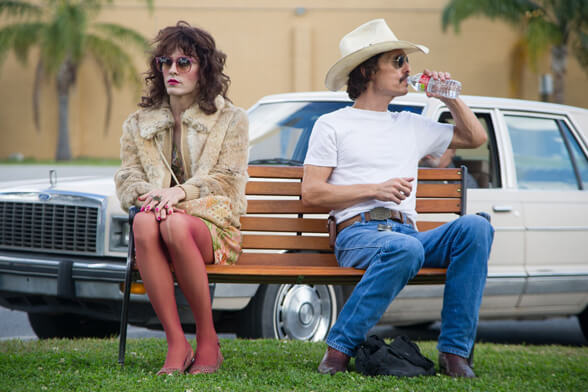 DALLAS BUYERS CLUB 04
