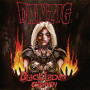 "Danzig – ""Black Laden Crown"""