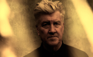 "Mira el video de ""I'm Waiting Here"", lo nuevo de David Lynch"