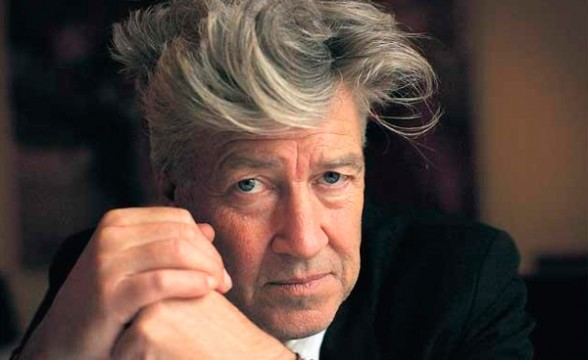 David Lynch lanzará EP de remixes junto a Moby y Bastille