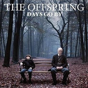 The Offspring – Days Go By