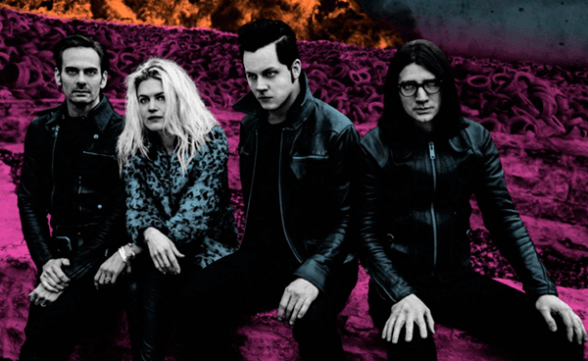 DEAD-WEATHER-2015