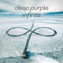 "Deep Purple – ""Infinite"""