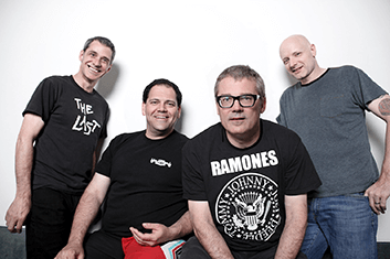 descendents-2016-03
