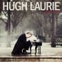 Hugh Laurie &#8211; Didnt It Rain