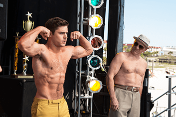 DIRTY GRANDPA 03
