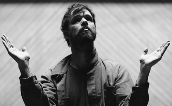"Dirty Projectors anuncia nuevo disco y estrena canción: ""Up in Hudson"""
