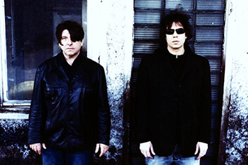 ECHO AND THE BUNNYMEN 01