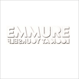 "Emmure – ""Look At Yourself"""