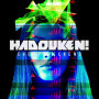 Hadouken! &#8211; Every Weekend