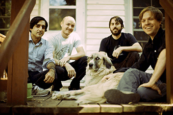 EXPLOSIONS IN THE SKY 01