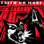 "El Álbum Esencial: ""King For A Day… Fool For A Lifetime"" de Faith No More"