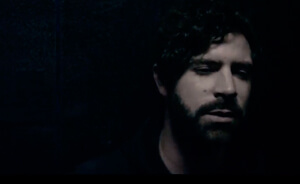 """Nuevo video de Foals: """"Out Of The Woods"""""""