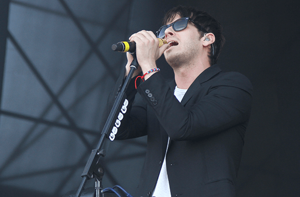 FOSTER THE PEOPLE LOLLAPALOOZA CHILE 2015 03